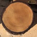kőfa kerti járólap