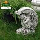 Angyal szobor vásárlás