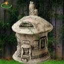 Mini kert házikó