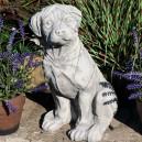 Kutya szobor vásárlás