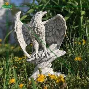 Sas szobor