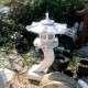 Japán lámpa