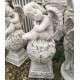 Angyal szobor eladó