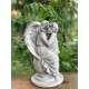 angyal szobor webáruház