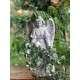 eladó angyal szobor