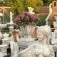 eladó Vázák kőből