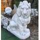 oroszlán szobor ár