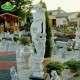eladó női nagy szobrok