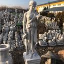 Ókori Római szobrok