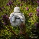 baba szobor