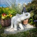 Elefánt szobor árak