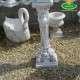 eladó díszoszlopok