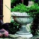 Fagyálló vázák kaspók gyártása