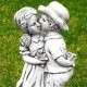 Szerelmesek