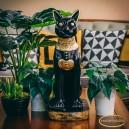 macskás ajándékok