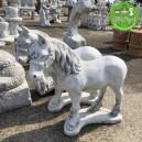 Ló szobor