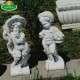eladó szobor