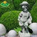 eladó szobrok