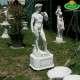 eladó dávid szobor