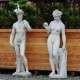 Vénusz szobor