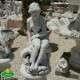 Kerti szobor