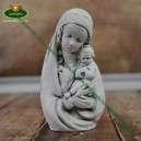 Mária dísztárgy