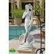 eladó vénusz szobor