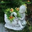 kerti szobrok kertiaruda