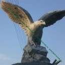 http://www.kerti-aruda.hu/558-4638-home/orias-turul-sas-madar-szobor.jpg