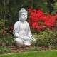 Budha szobor nagy