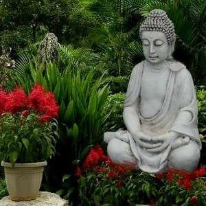 Buddha szobor nagy
