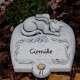 kisállatok temetése