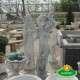 szobor gyártó