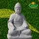Nagy Buddha szobor