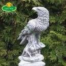 Sas szobrok gyártása