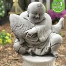 Pocakos buddha