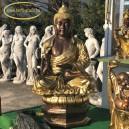 óriás Buddha szobor