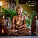 Budha szobor vásárlás