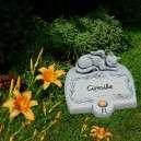 kisállat temető