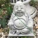 Buddha szobor eladó